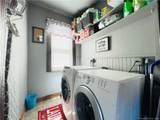 25 Holbrook Place - Photo 10