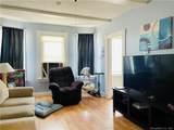 25 Holbrook Place - Photo 11