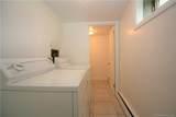 420 Litchfield Street - Photo 16