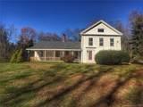 102 Stafford Road - Photo 1