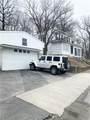 187 Sylvan Avenue - Photo 20