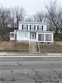 187 Sylvan Avenue - Photo 22