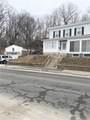 187 Sylvan Avenue - Photo 23