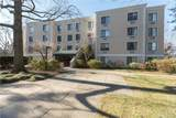 1525 Putnam Avenue - Photo 1