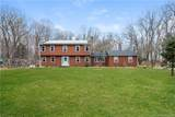 6 Tamarack Road - Photo 1