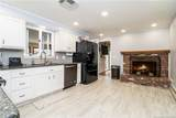 6 Tamarack Road - Photo 7