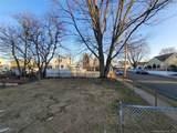 425 Burnsford Avenue - Photo 3
