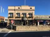 91 Main Street - Photo 1