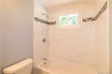 109 Colby Drive - Photo 11