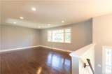 109 Colby Drive - Photo 15