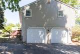 109 Colby Drive - Photo 28