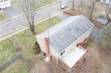109 Colby Drive - Photo 5