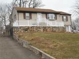 1070 Chopsey Hill Road - Photo 1