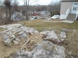 1070 Chopsey Hill Road - Photo 10