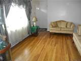 1070 Chopsey Hill Road - Photo 12