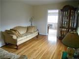 1070 Chopsey Hill Road - Photo 13
