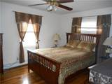 1070 Chopsey Hill Road - Photo 14