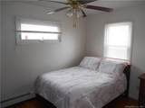 1070 Chopsey Hill Road - Photo 15