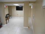 1070 Chopsey Hill Road - Photo 18