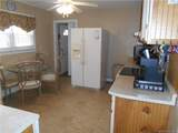 1070 Chopsey Hill Road - Photo 19