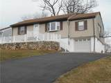 1070 Chopsey Hill Road - Photo 2