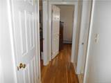 1070 Chopsey Hill Road - Photo 21