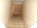 1070 Chopsey Hill Road - Photo 22