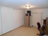 1070 Chopsey Hill Road - Photo 23