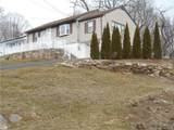 1070 Chopsey Hill Road - Photo 3