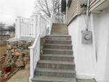 1070 Chopsey Hill Road - Photo 8