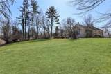 63 Long Meadow Hill Road - Photo 29