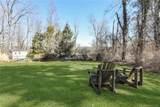 63 Long Meadow Hill Road - Photo 30