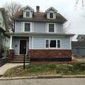 688 Wood Avenue - Photo 1