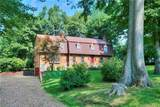 21 High Acre Road - Photo 33