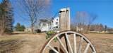 0 Town Farm / 215 Abbe Rd Road - Photo 25