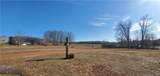 0 Town Farm / 215 Abbe Rd Road - Photo 26