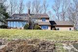 455 Tall Timbers Road - Photo 1