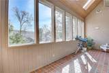 455 Tall Timbers Road - Photo 11