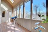 455 Tall Timbers Road - Photo 12