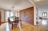455 Tall Timbers Road - Photo 13