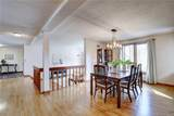 455 Tall Timbers Road - Photo 14