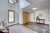 455 Tall Timbers Road - Photo 18