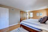 455 Tall Timbers Road - Photo 24