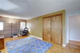 455 Tall Timbers Road - Photo 26