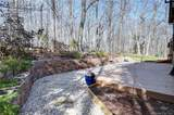 455 Tall Timbers Road - Photo 32