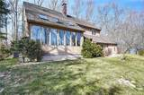 455 Tall Timbers Road - Photo 37