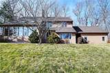455 Tall Timbers Road - Photo 38