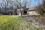 455 Tall Timbers Road - Photo 39