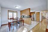 455 Tall Timbers Road - Photo 4
