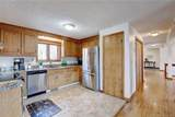 455 Tall Timbers Road - Photo 8